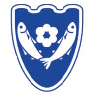 loch duart logo