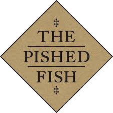 pished fish